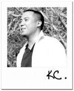 Polaroid Frame FlatKC